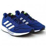 Imagem - Tenis Adidas Galaxar Run Fv4724 cód: 598846