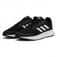 Imagem - Tenis Adidas Galaxy 5 Fw5717 Masculino cód: 598847