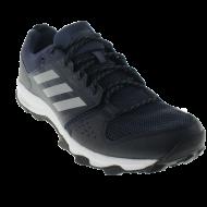 Imagem - Tenis Adidas Galaxy Trail B43687   cód: 592833