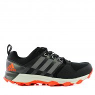 Imagem - Tenis Adidas Galaxy Trail m cód: 588806