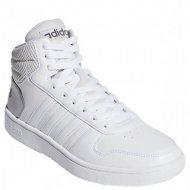 Imagem - Tenis Adidas Hoops 2.0 md cód: 591172