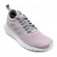 Imagem - Tênis Adidas Lite Racer Cln cód: 591558