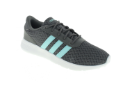 Imagem - Tenis Adidas Lite Racer Db0580 cód: 591114