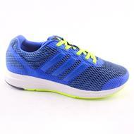 Imagem - Tenis Adidas Mana Bounce m Aq7859 cód: 585168