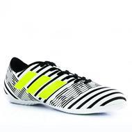 Imagem - Tenis Adidas Nemeziz 17 cód: 587800