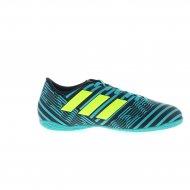 Imagem - Tenis Adidas Nemeziz 17.4 in cód: 588803