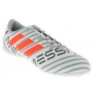 Imagem - Tenis Adidas Nemeziz 17.4 in cód: 589585
