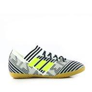 Imagem - Chuteira Adidas Nemeziz Tango 17.3 in j Futsal  cód: 587870