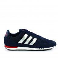 Imagem - Tenis Adidas Neo City Racer cód: 588225