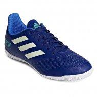 Imagem - Tenis Adidas Predator Tango 18.4 in cód: 590894