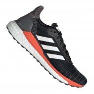 Imagem - Tenis Adidas Solar Glide G28062 cód: 595464