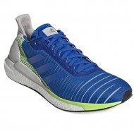 Imagem - Tenis Adidas solar glide masculino Ee4298 cód: 597772