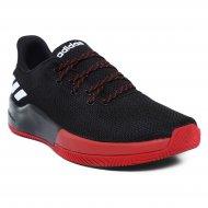 Imagem - Tenis Adidas Speedbreak Bb7026   cód: 592832