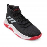 Imagem - Tenis Adidas Streetfire Bb7007 cód: 592831