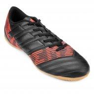 Imagem - Tenis Adidas Tango 17.4 Cp9085 cód: 590061