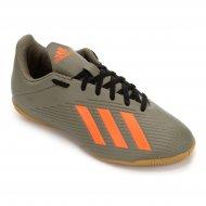 Imagem - Tenis Adidas x 19.4 in Ef8373 cód: 596290