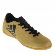 Imagem - Tenis Adidas x Tango 17.4 in cód: 589866