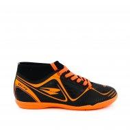 Imagem - Chuteira Futsal Dray 456 cód: 588070