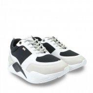 Imagem - Tenis feminino sneaker Ramarim 20-72201 cód: 598350