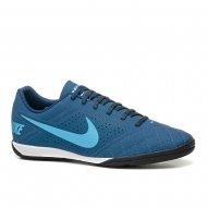 Imagem - Tenis Nike 646433 402 cód: 596040