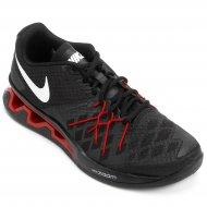 Imagem - Tênis Nike Reax Lightspeed 2 852694-006 cód: 587872