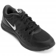 Imagem - Tenis Nike Air Epic Speed tr ii cód: 590601