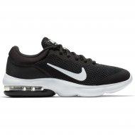Imagem - Tenis Nike Air Max Advantage cód: 590226