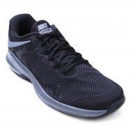 Imagem - Tenis Nike Air Max Alpha Trainer Aa7060-005 cód: 593007