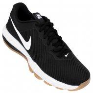Imagem - Tenis Nike Air Max Full Ride tr 1.5  cód: 591251