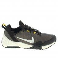 Imagem - Tenis Nike Air Max Grigoria cód: 590608