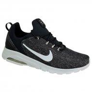 Imagem - Tenis Nike Air Max Guile cód: 590605