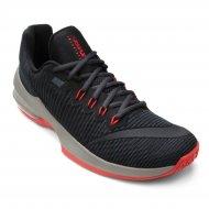 Imagem - Tenis Nike Air Max Infuriate 2 Low    cód: 592250