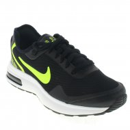 Imagem - Tenis Nike Air Max lb Ah7336-003 cód: 590186