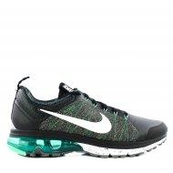 Imagem - Tenis Nike Air Max Supreme 4 cód: 583960
