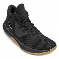 Imagem - Tenis Nike Air Precision ii cód: 592249