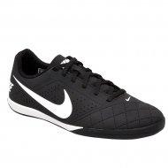 Imagem - Tenis Nike Beco 2 646433 001 cód: 597002