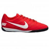 Imagem - Tenis Nike Beco 2 646433 610 cód: 598550