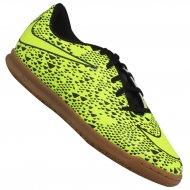 Imagem - Tenis Nike Bravata ic cód: 583955