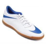 Imagem - Tenis Nike Bravatax II IC 844441 142 cód: 590904