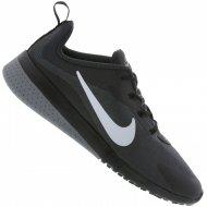 Imagem - Tenis Nike ck Racer 2 Aa2179-006 cód: 593009