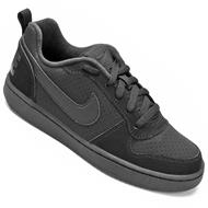 Imagem - Tenis Nike Court Borough Low cód: 587478
