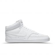 Imagem - Tenis Nike Court Vision Mid Cd5466 100 cód: 599289