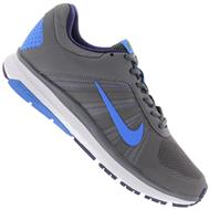 Imagem - Tenis Nike Dart 12 Msl