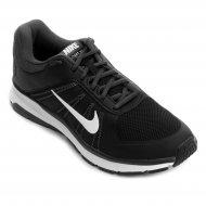 Imagem - Tenis Nike Dart 12 Msl 831533 001 cód: 590304