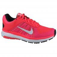 Imagem - Tenis Nike Dart 12 Msl 831539 600 cód: 595071