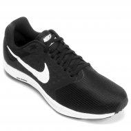 Imagem - Tenis Nike Downshifter 7 cód: 590604