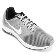 Imagem - Tenis Nike Downshifter 7 cód: 587632