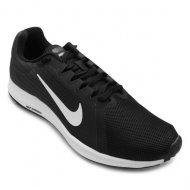 Imagem - Tenis Nike Downshifter 8 cód: 591334