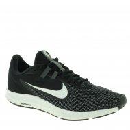 Imagem - Tenis Nike Downshifter 9 Aq7481 002 cód: 595670