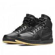 Imagem - Tenis Nike Ebernon Mid Winter Aq8754-001 cód: 593008